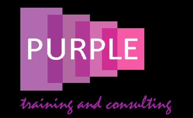 Purple Plethora Concepts